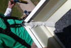 Gutter Installers Minneapolis