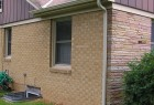 Minneapolis Gutter Installers