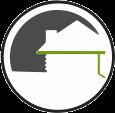Stinson Gutter Contractors - MN