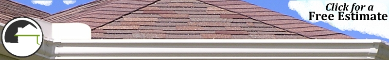 Seamless Gutter Estimates